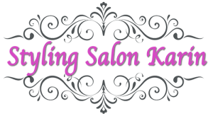 Styling Salon Karin